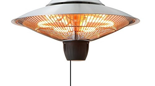 Electric Patio Heater Store