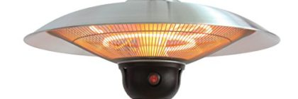 Patio Heater Store Large Selection Amp Discount Prices On
