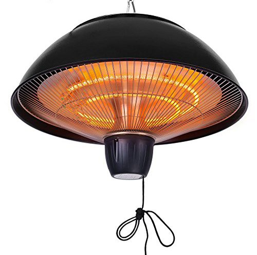 Patio Heater Store Large Selection Discount Prices On Patio